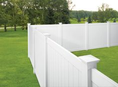 fence post grp a Lattice Privacy Fence, Fence Panels, Privacy Fences, Tiny House Layout, Small Tiny House, Pvc Railing, Veranda Railing, Pottery Barn Lamp Shades, Fencing Material
