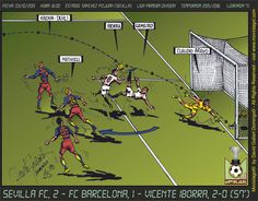 Moviolagol_by_David Gallart Domingo_La_Liga_2015-2016_J_7_Sevilla FC, 2 - FC Barcelona, 1 - Vicente Iborra, 2-0 (57')