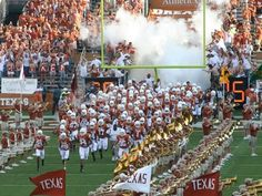 university of Texas Austin, images - Bing Images