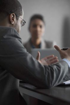 5 Questions Hiring Managers Think During Interviews (But Might Not Ask) - TIME #Career, #Workplace