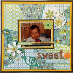 Gallery Search: baby
