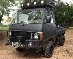 black mini truck.jpg 2,837×2,304 pixels