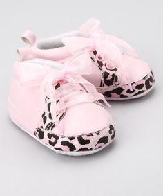 #zulily has so many cute #fall shoes for girls, I would so put my little baby girl Prezlee Jaide Basco in so many outfits! Check out their shoes!