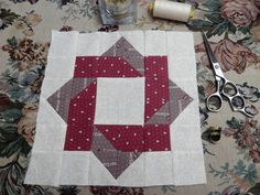 Patchwork Blanket, Patchwork Baby, Patchwork Fabric, Patchwork Patterns, Quilt Block Patterns, Quilt Blocks, Jellyroll Quilts, Rag Quilt, Scrappy Quilts