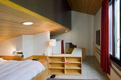 Rentsch House by Richard Neutra   Super Duper Fresh
