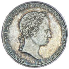 AR Krönungsjeton 1838