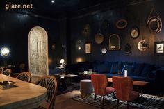 Ý tưởng thiết kế quán bar theo phong cách lâu đài - GRNET:https://giare.net/y-tuong-thiet-ke-quan-bar-theo-phong-cach-lau-dai.html