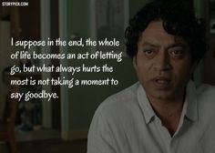 Here are some Life Of Pi Quotes That Took Us On An Emotional Roller Coaster Life Of Pi Quotes, Crazy Quotes, Faith Quotes, V Quote, Movie Quotes, Funny Quotes, Roller Coaster Quotes, Book Club Parties, Good Paying Jobs