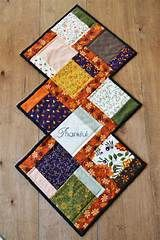 Free quilt-pattern roundup: our top 5 freebies