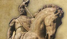 PROTEST un clip închinat României, poporului român și lui Dumnezeu. Romanian Flag, Vatican, Lion Sculpture, Elephant, Statue, Animals, Image, Barbar, Warriors