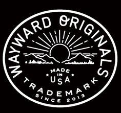 Wayward Originals