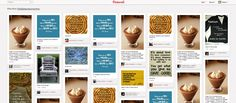 How to create better pinnable pics to get your pins noticed on pinterest