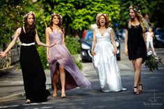 your perfect event! Beautiful Couple, Most Beautiful, Bridesmaid Dresses, Wedding Dresses, Happily Ever After, Couples, Fashion, Moda