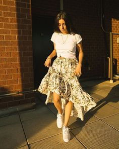 30 Perfect Looks To Copy This September #refinery29