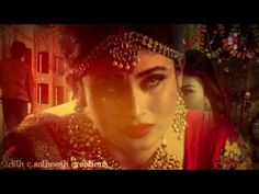 Drama Songs, Singing, Music, Youtube, Color, Egg As Food, Musica, Musik, Colour