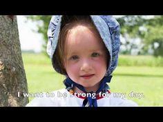 When I Hear of Pioneer Children https://www.youtube.com/channel/UC54yXWAB56qaqVH-3t2mehQ?disable_polymer=true