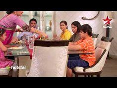 Iss Pyaar Ko Kya Naam Doon 2   freedeshitv.in-Watch Daily Hindi Serials in High Quality