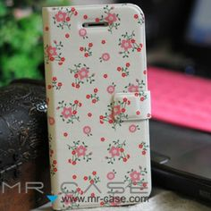 This beautiful Cath Kidston iphone 5C Flip Leather Case will decorate, protect your iPhone 5C with the Cath Kidston garden cases! Not only does it change the look of your iphone 5C in seconds, but it protects it too.