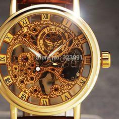 pulseira de relógio baratos, compre relógio de pulso dos homens de qualidade diretamente de fornecedores chineses de pulseira relógio pulseira.
