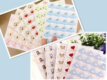 Photo Albums Directory of Home Decor, Home & Garden and more on Aliexpress.com