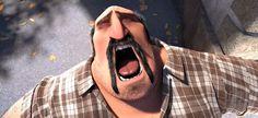 "Watch the ""Tomorrow"" trailer here: https://vimeo.com/236232271  Visit BadStache Animation Studio website for more Info: https://badstache.com    All Material property of Badstache Animation Studio"