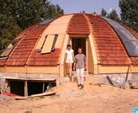 Image result for domespace maison