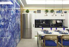 156-cozinhas-ambientes-de-casa-cor