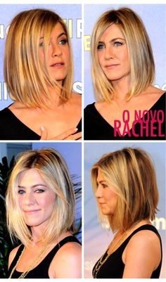 Miraculous America Ferrera Hair Make Up Pinterest Colors Cut And Short Hairstyles For Black Women Fulllsitofus