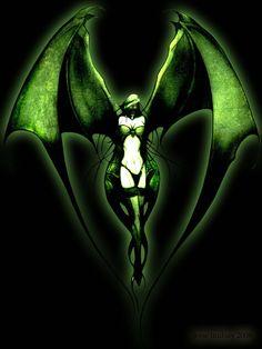 Google Image Result for http://www.deviantart.com/download/91940429/absinthe_demon_by_jesselindsay.jpg