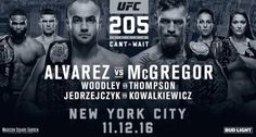 http://watchufc205.net/  Watch UFC 205 live stream online. ufc 205 stream, ppv, fight card, start time. ufc 205 live stream. how to watch ufc 205 streaming in HD Stream.