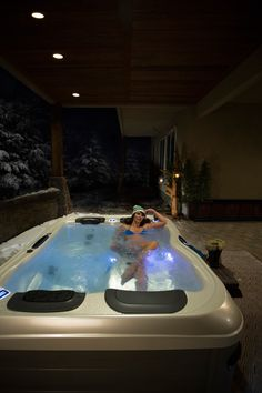 Best Hot Tubs is your local hot tub store and spa expert on Long Island, in New York, and surrounding states. Visit your nearest Best Hot Tub store today! Hot Tub Accessories, Hot Tub Backyard, Long Island Ny, Best Spa, Wellness Spa, Villeroy, Cool Pools, Jacuzzi, Indoor Outdoor