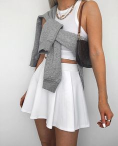 Adrette Outfits, Indie Outfits, Retro Outfits, Cute Casual Outfits, Stylish Outfits, Summer Outfits, Fashion Outfits, Fashion Tips, School Outfits