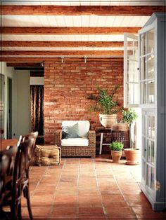 Interior decoration trends 2019 and photos for inspiration #2019interiordecoration #2019interiordecorationtrends #interiordecorationtrends