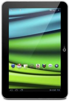 """@BestBuys my #PWINIT #giveaway entry. #Toshiba Excite 10 LE AT205-T16I 16 GB Wi-Fi Silver Tablet (Android 4.0, 10.1"""" LCD Touchscreen, 1280x800, 8.5 Hours)"""