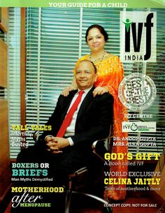 Low Sperm Treatment, Sperm Donation, Vitro Fertilization, IVF Clinics In India, IVF Cost India