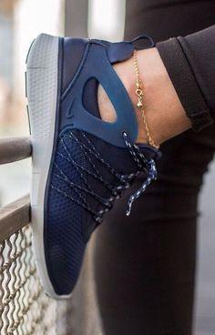 Nike Free Viritous Women's Shoe | Outlet Value Blog