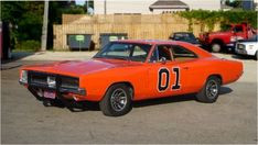 General Lee If you didn't want one of these you didn't grow up in the 80's