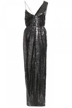 Платье с пайетками Alexander Terekhov - Торговый Дом «Волна»