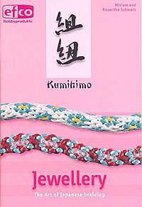 http://gex78.deviantart.com/art/Kumihimo-H-e-a-r-t-tutorial-171011490?q=gallery:macrame-for-today/38363641&qo=16 .. http://www.porcuatrocuartos.com/como-hacer-pulseras-con-un-disco-kumihimo/2018 .. http://www.flickr.com/photos/xcuidi/ ..  http://folksy.com/items/2162589-kumihimo-bracelet