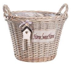 Mand Home Sweet Home Leenbakker