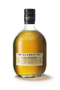 speyside single malt scotch whiskey