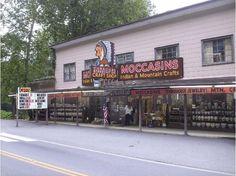 Cherokee, North Carolina 14 Insider Tips, Photos and Reviews.