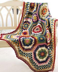 #knitting#knittersofinstagram#crochet#crocheting#örgü#örgümüseviyorum#kanavice#dikiş#yastık#blanket#bere#patik#örgüyelek#örgü#örgübattaniye#amigurumi#örgüoyuncak#vintage#çeyiz#dantel#pattern#motif#home#dog#severekörüyoruz#örgüaşkı#pattern#motif#tığişi#çeyiz#evdekorasyonu by atolye_orgu