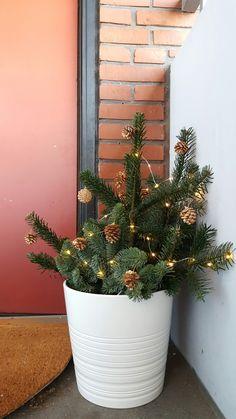 #homespiration #christmas #christmasdecorations