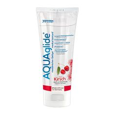 Enjoy oral sex even more with a flavored lubricant! This AQUAglide water-based lubricant has a delicious strawberry flavor and scent for an even more intense. Joy Division, Strawberry Wine, Aqua, Vagina, Glycerin, Spice Things Up, The 100, Stains, How To Apply