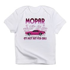 c88db6089 14 Best Girls Mopar shirts images | Mopar, Dodge, Rolling carts