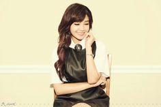 #Eunji #APink