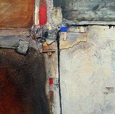 ZT 137----Gerard Brok