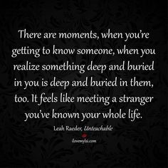 meeting someone new and liking them - Google Search