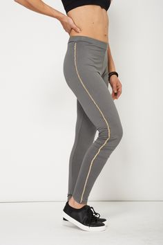 Chain Detailed Loungewear only for £7.99  Click link to visit our store.